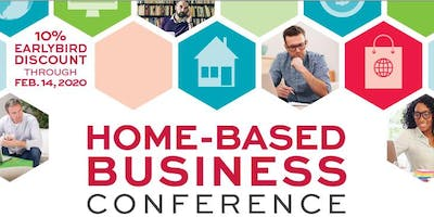 Home-Based Business Conference 2020