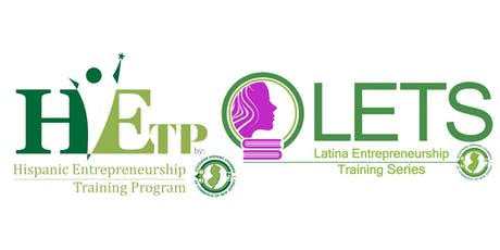 HETP & LETS Program 2020 - Information Session tickets