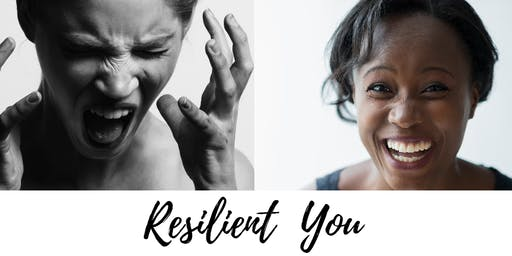 Resilient You