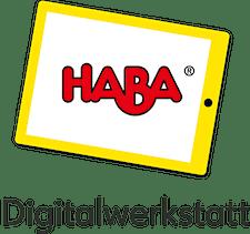 HABA Digitalwerkstatt Lippstadt logo