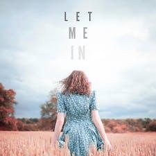 Let Me In logo