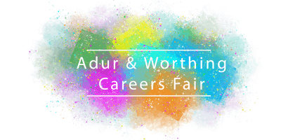 Careers Fair Networking Breakfast