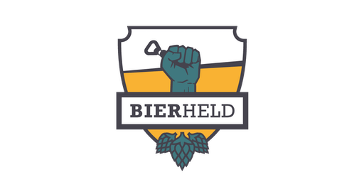 Bierheld Masterclass