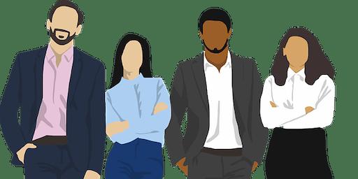 Building a Winning Start-up Team