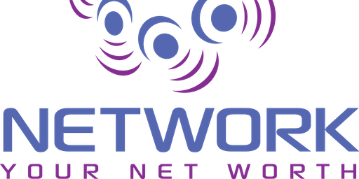 Network Your Net Worth