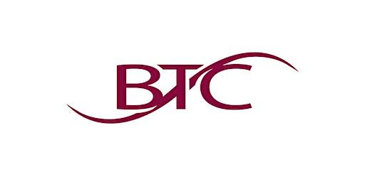 BTC Refresher/Update Workshop