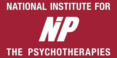 NIPPA Fall Colloquium 2019 - Intruded Upon By Real