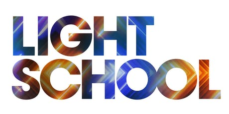 Light School Presents... Animated by Light tickets