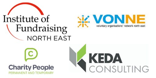 Recruiting Fundraisers in the North East