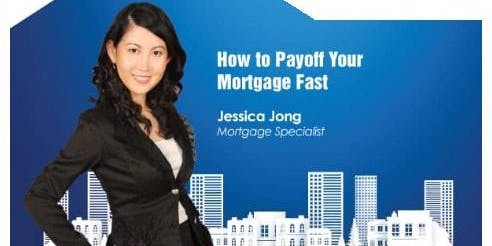 How To Pay Off Your Mortgage Fast