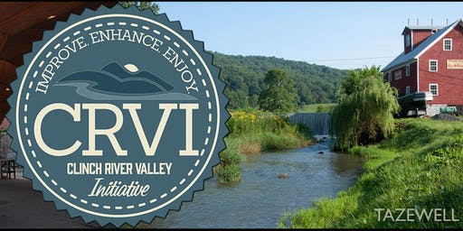 Clinch River Valley Initiative Fall Meeting
