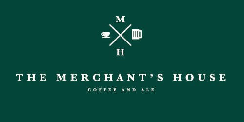 Student Mondays at The Merchant's House: Games, Quizzes, Bingo & Open Mics