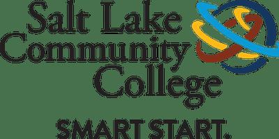 Concurrent Enrollment Information Session for New Students