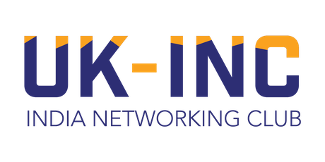 UK INDIA NETWORKING CLUB - ILFORD (LONDON) CHAPTER tickets
