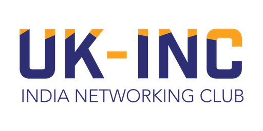 UK INDIA NETWORKING CLUB - ILFORD (LONDON) CHAPTER