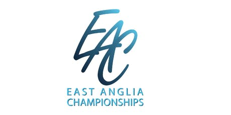 East Anglian Championships tickets