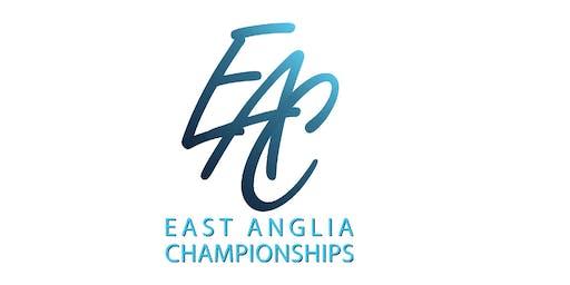East Anglian Championships