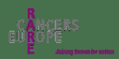 RCE-ESMO-ESO Training Course for Rare Cancer Patient Advocates 2019