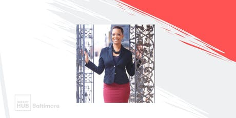 5 Useful Insurance Tips For Small Businesses w/ Constance Craig-Mason tickets