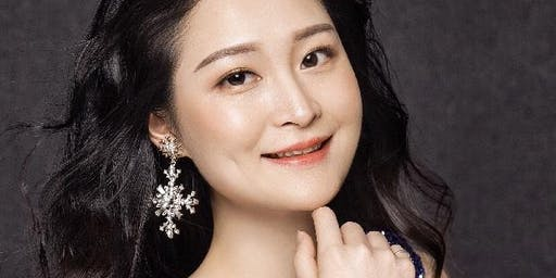 RBC Lixin Liu (soprano)