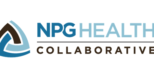 NPG Learning Collaborative