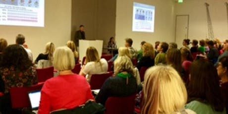 Academy Leeds seminar:  Responding to Rural Domestic Abuse tickets
