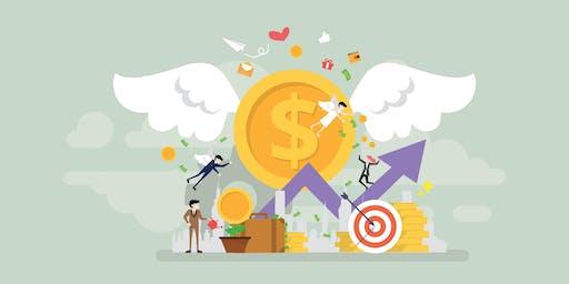 Investor Matchmaking