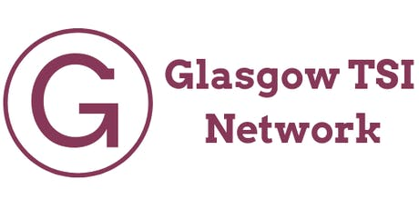 The Role of the Third Sector in Suicide Prevention in Glasgow tickets