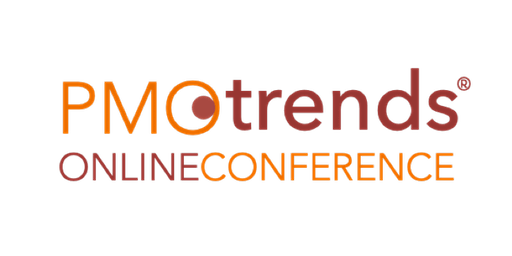 2019 PMO Trends Online Conference