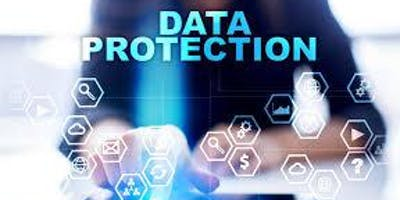 Lunchtime Briefing: Fact & Fiction: Practical GDPR & DPO Guidance