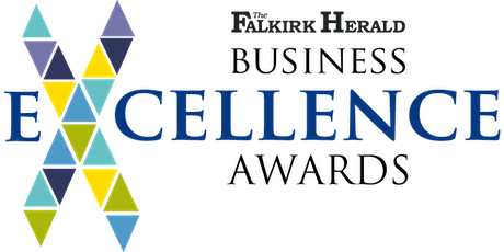 The Falkirk Herald Business Excellence Awards tickets