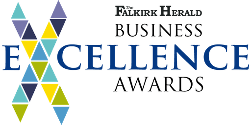 The Falkirk Herald Business Excellence Awards