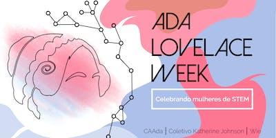 Ada Week