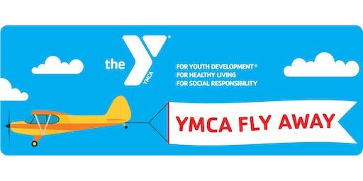 YMCA Fly Away
