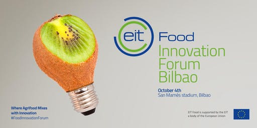 II Food Innovation Forum