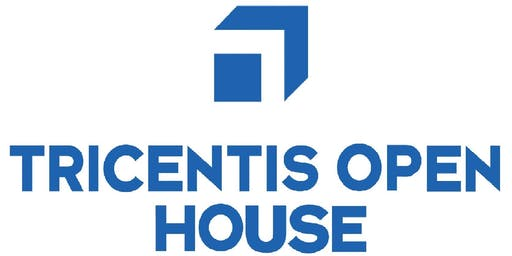 Tricentis Open House