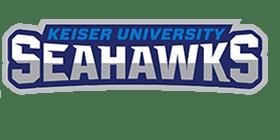Keiser University Business Seminar Series