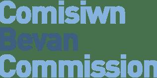 Bevan Exemplars Cohort 5: First Networking Event