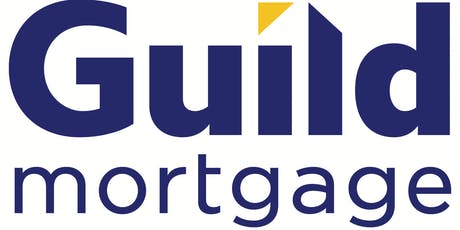 Guild Mortgage Get-Together! tickets