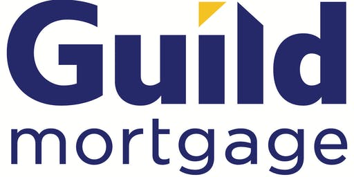 Guild Mortgage Get-Together!