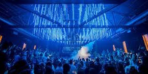 The Argyle Nightclub in Hollywood - Guest List