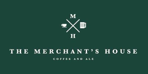 Throwback Thursdays at The Merchant's House