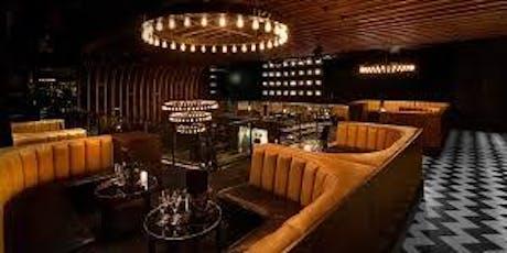1 Oak LA Nightclub in West Hollywood - Guest List tickets