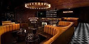 1 Oak LA Nightclub in West Hollywood - Guest List