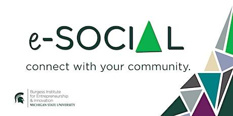 e-social tickets
