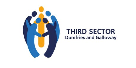 Focus Group 2 (Dumfries) - Volunteering Strategy tickets