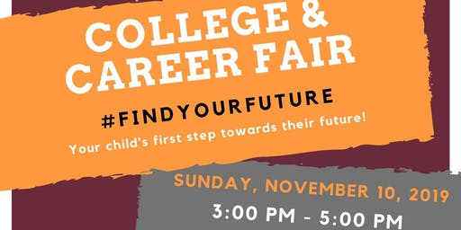 GSM College & Career Fair