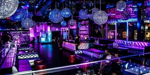 Penthouse Day & Nightclub in West Hollywood - Guest List