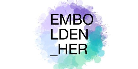 Women in Lean by EMBOLDEN_HER tickets