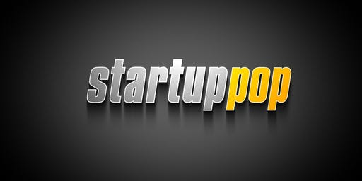 Tech Startup Pitch Event, Thurs, October 24th in Boca Raton at Cendyn Spaces